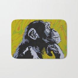 Bonobo Bath Mat