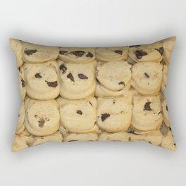 CoDo Rectangular Pillow