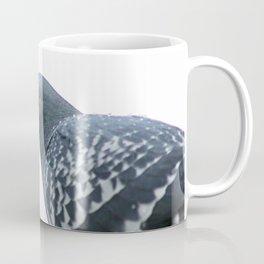 Peace Bird Coffee Mug