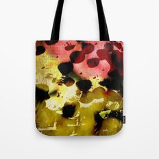 Don't ask me why... Tote Bag