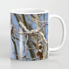 Winter II Mug