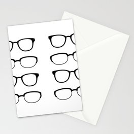 Spectacular Stationery Cards