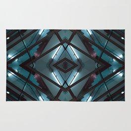 JWS 1111 (Symmetry Series) Rug