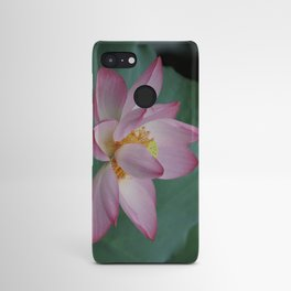 Hangzhou Lotus Android Case