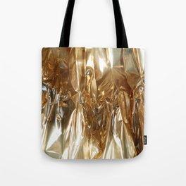 foil1 Tote Bag