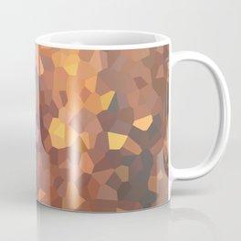 Amber Moon Lights Coffee Mug