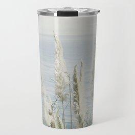Coastal Breeze  Travel Mug