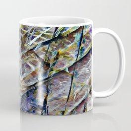 Rainy 2017 Coffee Mug