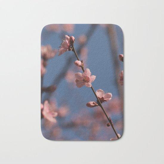 Pure Spring Yeah Bath Mat