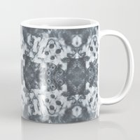 howl Mugs featuring Howl by LIRO