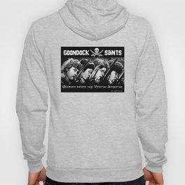 GOONDOCK SAINTS Hoody