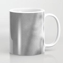 nouvelle chicane Coffee Mug