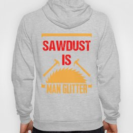 Cool T-Shirt Ideas For Woodworker. Hoody