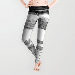slide (01) Leggings