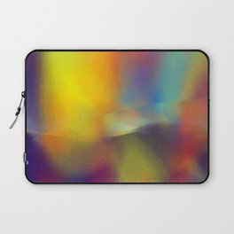 colorkleckse Laptop Sleeve