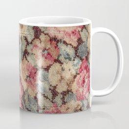 The Nanny Bag Coffee Mug