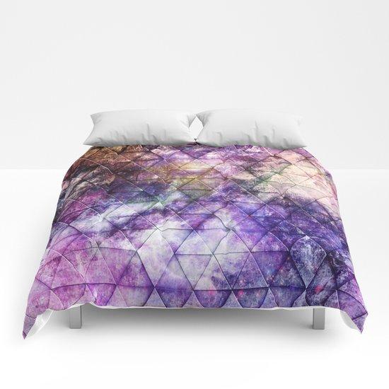 δ Ursae Minoris Comforters
