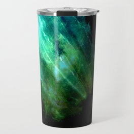 θ Serpentis Travel Mug