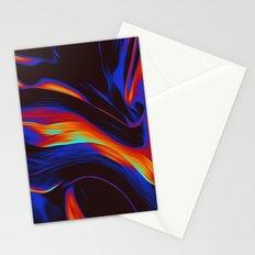 Draz Stationery Cards