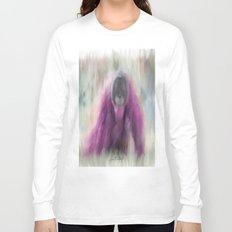 Maurice Long Sleeve T-shirt