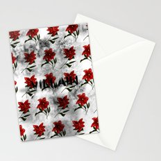 Vilain Stationery Cards