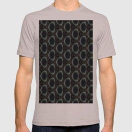 pttrn9 T-shirt