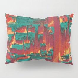 scrtlvl Pillow Sham