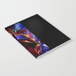keanu reeves Notebook