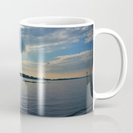 Elba Coffee Mug