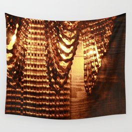 Lucia Wall Tapestry