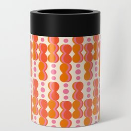 Uende Sixties - Geometric and bold retro shapes Can Cooler