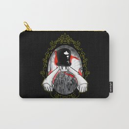 SuperDream Carry-All Pouch