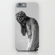 UGH iPhone 6s Slim Case
