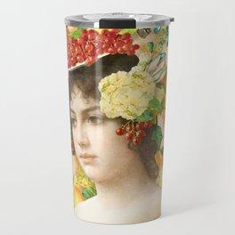 Opis Travel Mug