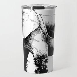 Elephant Machine God Travel Mug