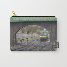 Bloxwich Dip Carry-All Pouch