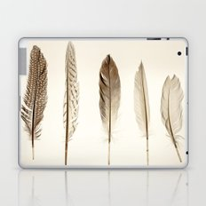 Collection Laptop & iPad Skin