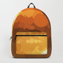 Landscape 04.01 Backpack