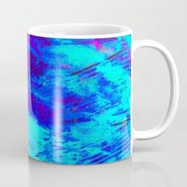 Ocean S57 Coffee Mug
