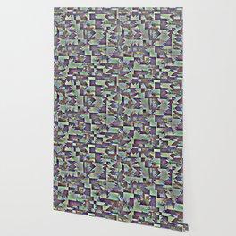 Two:2 Wallpaper