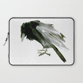Raven Laptop Sleeve