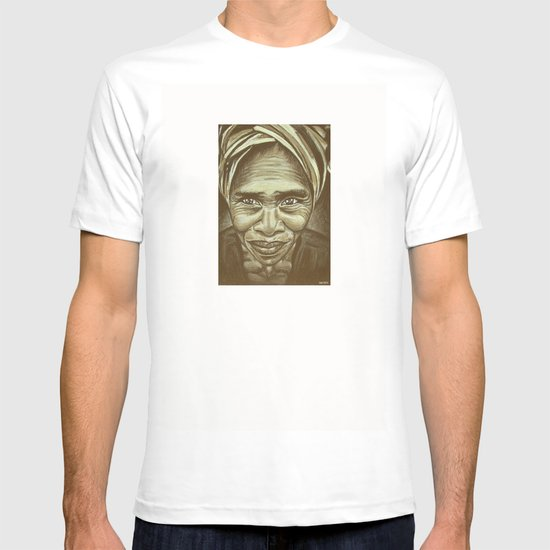 remember about japan T-shirt