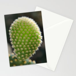 Friendly New Kid Stationery Cards