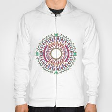 Wheel of Fortune. Hoody