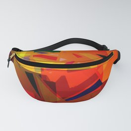 Gallery Fanny Pack