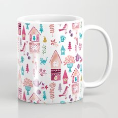 And I Was Daydreaming One Day... Coffee Mug