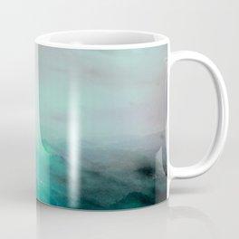 GREENLIGHT Coffee Mug