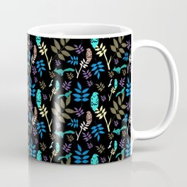 Yggdrasil Coffee Mug