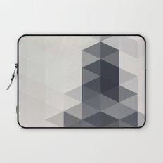 Modern Totem 03. Laptop Sleeve