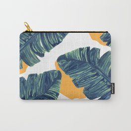 Paradise journey Carry-All Pouch